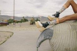 happy-socks-abraca-espontaneidade-do-verao_5