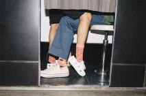 happy-socks-abraca-espontaneidade-do-verao_8