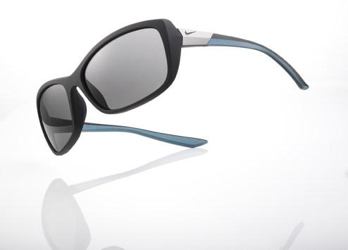 nike-vision-anuncia-nova-colecao-oculos-sol-treino_1