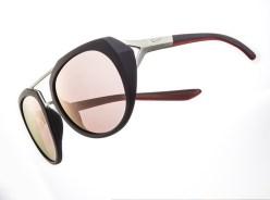nike-vision-anuncia-nova-colecao-oculos-sol-treino_2
