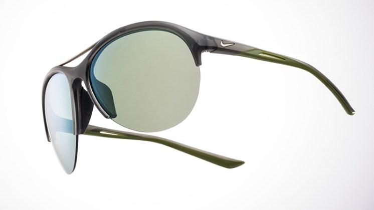 nike-vision-anuncia-nova-colecao-oculos-sol-treino_4