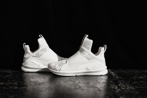 puma-apresenta-colecao-swan-pack-new-york-city-ballet_1