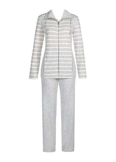 colecao-homewear-triumph-descontraida-verao_12