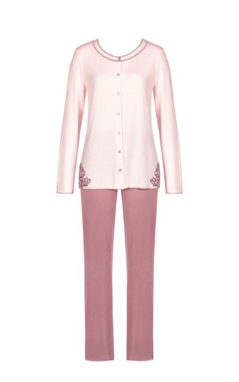 colecao-homewear-triumph-descontraida-verao_13