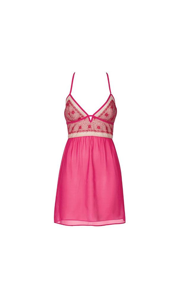 colecao-homewear-triumph-descontraida-verao_14