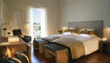 comemore-dia-s-valentim-no-mar-ar-hotels_1