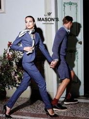 masons-junta-as-marcas-disponiveis-na-mace_6