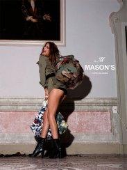 masons-junta-as-marcas-disponiveis-na-mace_8
