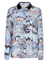 camisas-a-grande-tendencia-desta-temporada_3