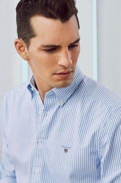 camisas-da-gant-com-tech-prep_1