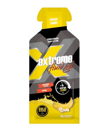 extreme-fluid-gel-o-boost-energetico-da-goldnutrition-com-novos-sabores_2