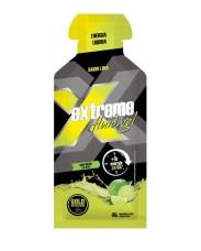 extreme-fluid-gel-o-boost-energetico-da-goldnutrition-com-novos-sabores_4