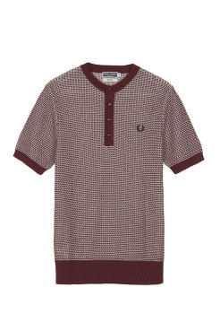 fred-perry-apresenta-reissues-ss17_3