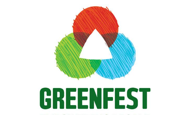 GreenFest Torres Vedras começa esta sexta-feira