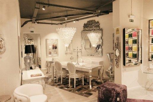 kare-design-abre-nova-loja-em-campo-de-ourique_1