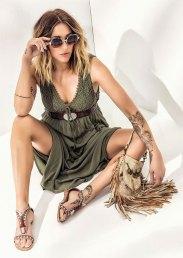 merche-romero-protagoniza-a-nova-campanha-da-fly-girl-primaveraverao17_4