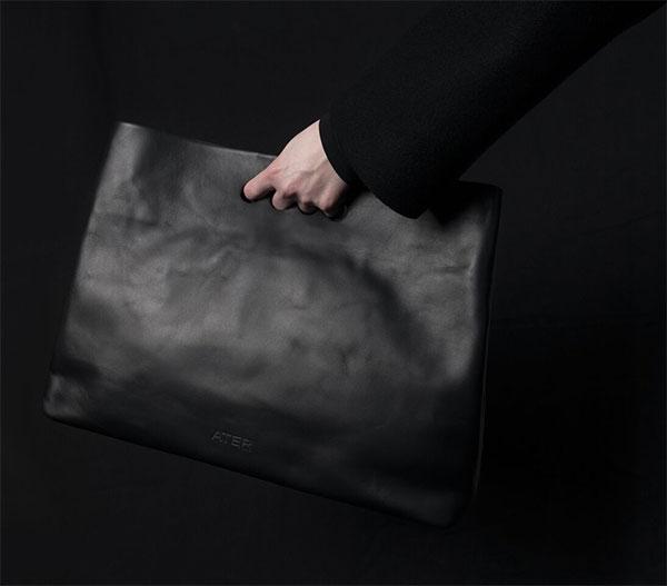 scar-id-store-cria-marca-propria-de-design_3