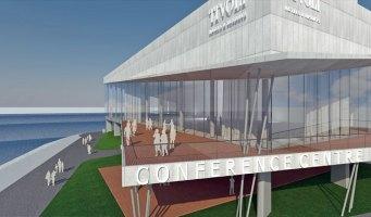 tivoli-inaugura-o-maior-centro-de-congressos-do-algarve