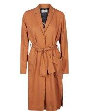trench-coats-um-must-have-para-esta-estacao_1