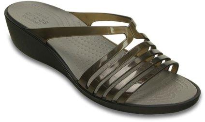 202464-05M_45deg-large.Crocs-Isabella-Mini-Wedge-W.PVP.59.99_