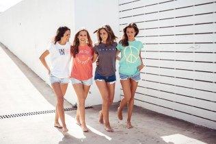 clash-lanca-linha-de-t-shirts_3
