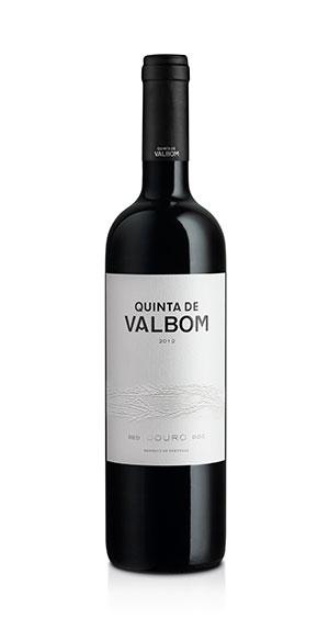 vinhos-quinta-de-valbom-chegam-agora-ao-mercado-sob-a-enologia-de-luis-duarte_2