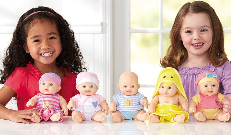 """Toys """"R"""" Us celebra Dia da Criança com promoções até 50%"""