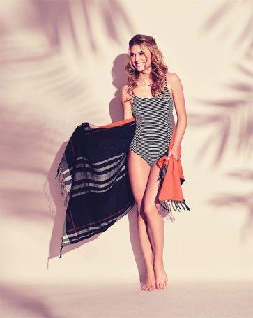 triumph-swimwear-de-verao-para-todas-as-mulheres_6