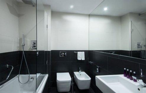 um-novo-hotel-para-os-viajantes-de-hoje-na-arteria-mais-elegante-da-capital_1