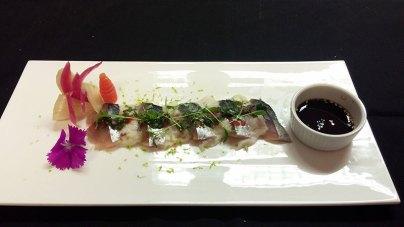 3-Ceviche-de-robalinho-&-sashimi-de-cavala-com-citrinos-e-funcho