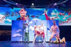 MSC-Cirque-Soleil-at-Sea-(3)