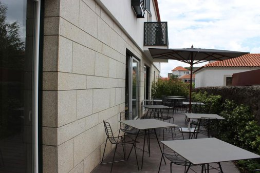 hotel-medieval-inaugurado-em-penedono_1