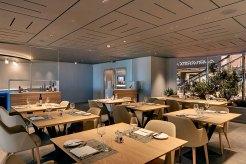 ristorante_italia_05