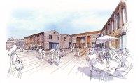 broadway-malyan-assina-projeto-iconico-world-of-wine_4
