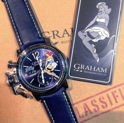 graham-apresenta-chronofighter-vintage-nose-art-ltd_2