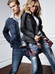 pepe-jeans-london-apresenta-campanha-outonoinverno-2017_1