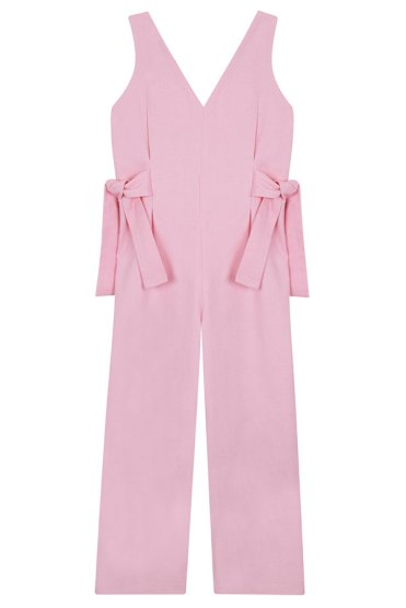 sweet-pink-apresenta-compania-fantastica-ss-1718_3