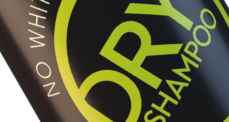 948dcbcb4e4 TRESEMMÉ lança novo champô seco