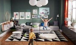 Catálogo-IKEA-2018-(21)