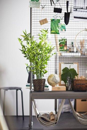 Catálogo-IKEA-2018-(45)