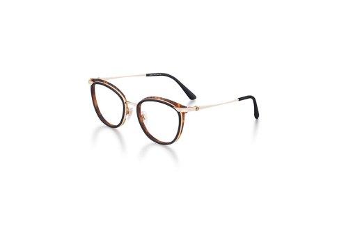giorgio-armani-eyewear_8