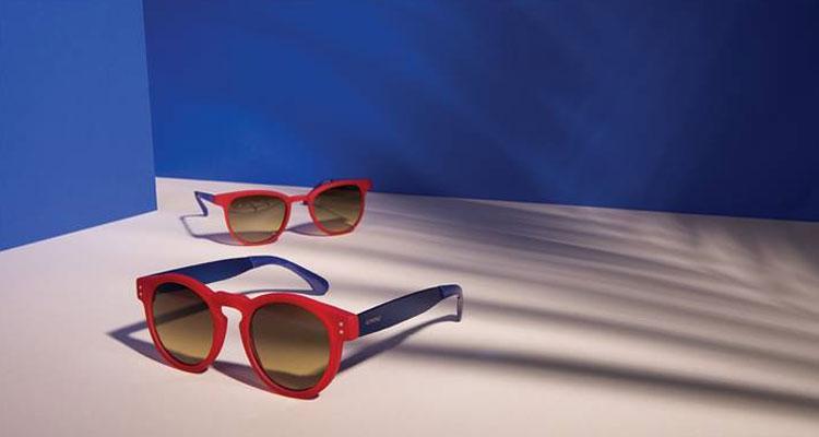 d9dcd49b95 Óculos Arquivos | Página 4 de 24 | ShoppingSpirit News