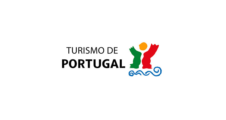 Portugal promove-se nos EUA
