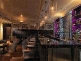 small-luxury-hotels-da-as-boas-vindas-ao-lalit-london-hotel_4