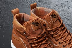 vans-all-weather-mountain-editio_2