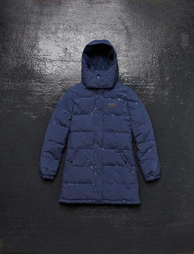 vans-all-weather-mountain-editio_6