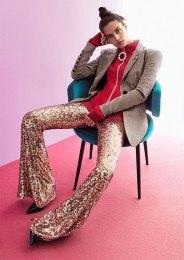 pinko-apresenta-tricot-and-woll_1