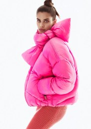 pinko-apresenta-tricot-and-woll_3