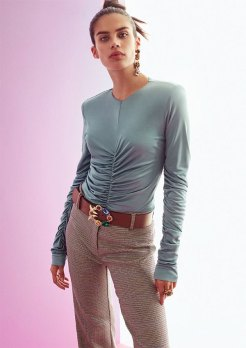 pinko-apresenta-tricot-and-woll_6