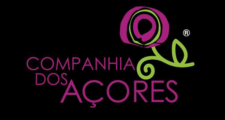 Companhia dos Açores inaugura a primeira loja Marca Açores em Lisboa